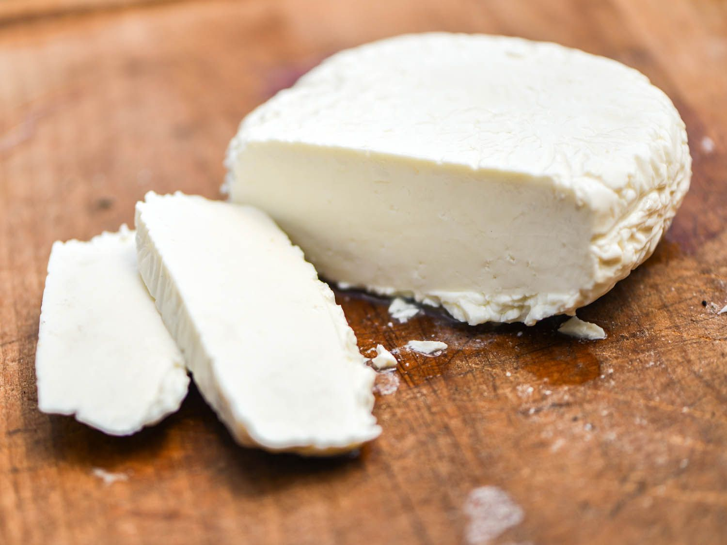 20140710-cheeses-you-can-grill-queso-panela-joshua-bousel.jpg