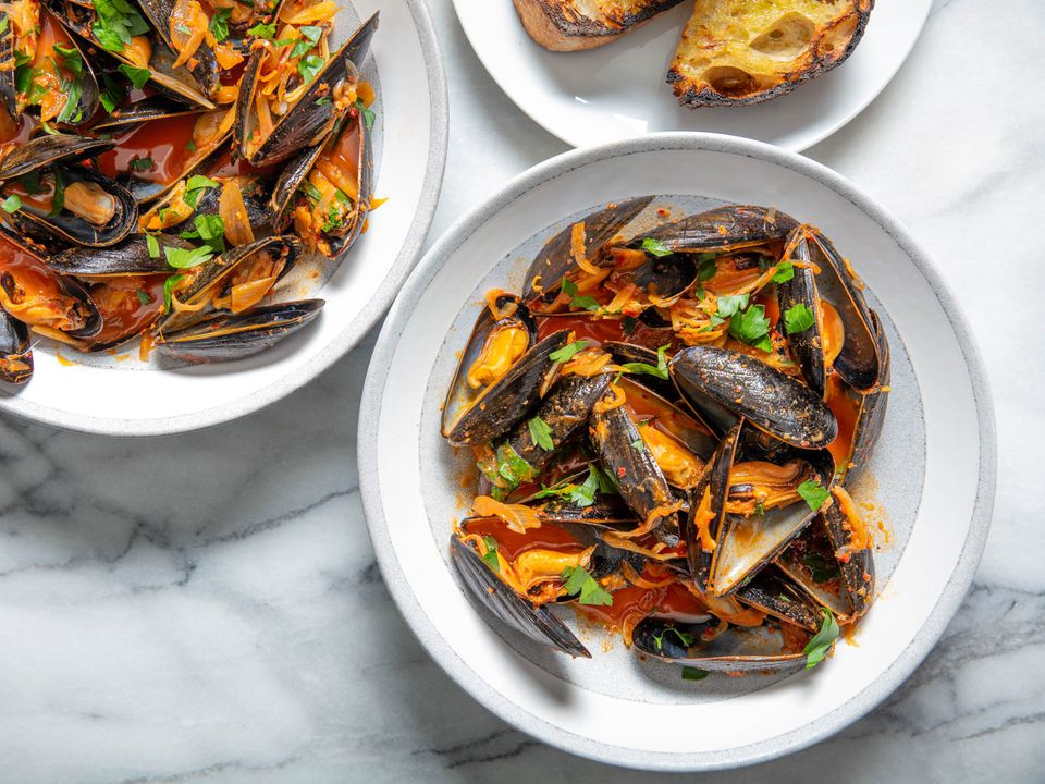 20200114-nduja-mussels-13