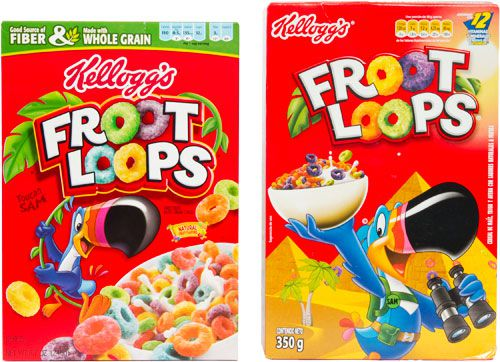 20110916-mexican-cereal-froot-loops.jpg