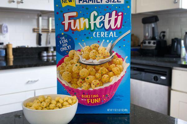 012021_Cereal-Eats_Funfetti_1500-Thumb