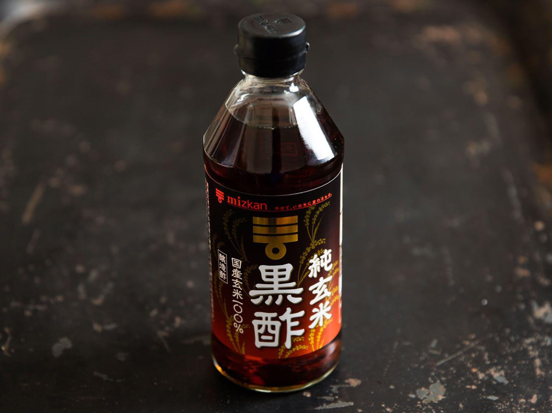 20160505-japanese-pantry-vicky-wasik-brown-rice-vinegar-17.jpg