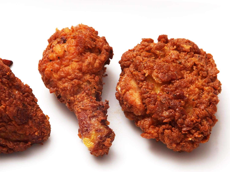 20150715-fried-chicken-06.jpg