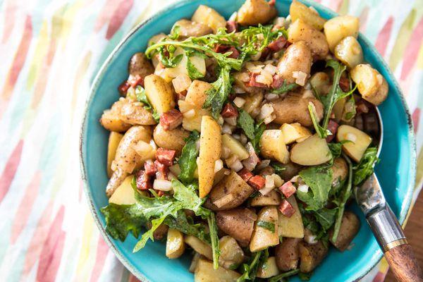 20180626-july-4th-salad-recipes-roundup-01