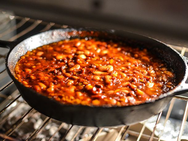 20140530-294419-quick-bbq-beans-step-3.jpg