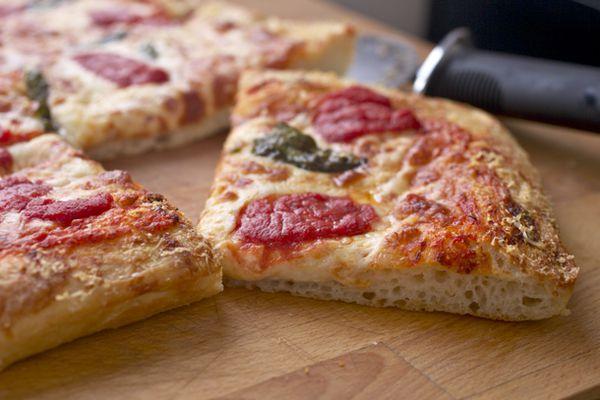 20110114-square-pie-pizza-primary2.jpg