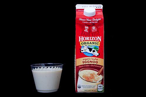 20111129-Eggnog-HorizonOrganic.jpg
