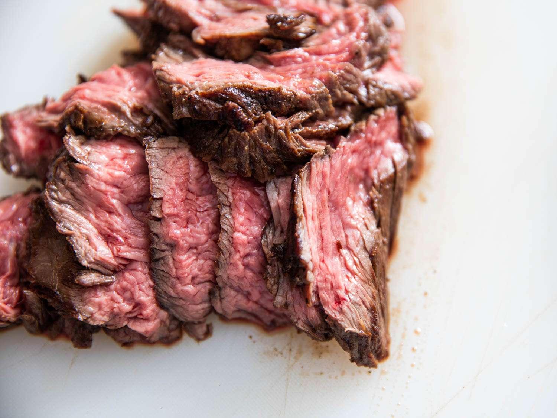 20160524-steak-sandwich-vicky-wasik-3.jpg