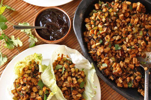 21060307-tofu-pinenut-jicama-lettuce-wrap-recipe-vegan-18.jpg