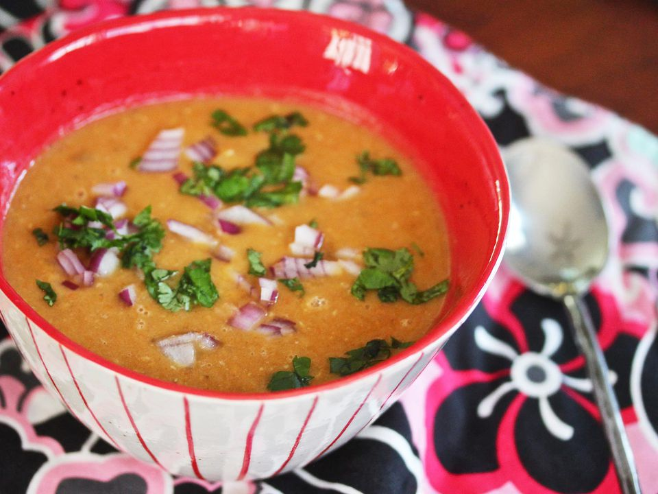 021714-282605-Slow-Cooker-Red-Lentil-Soup-edit.jpg