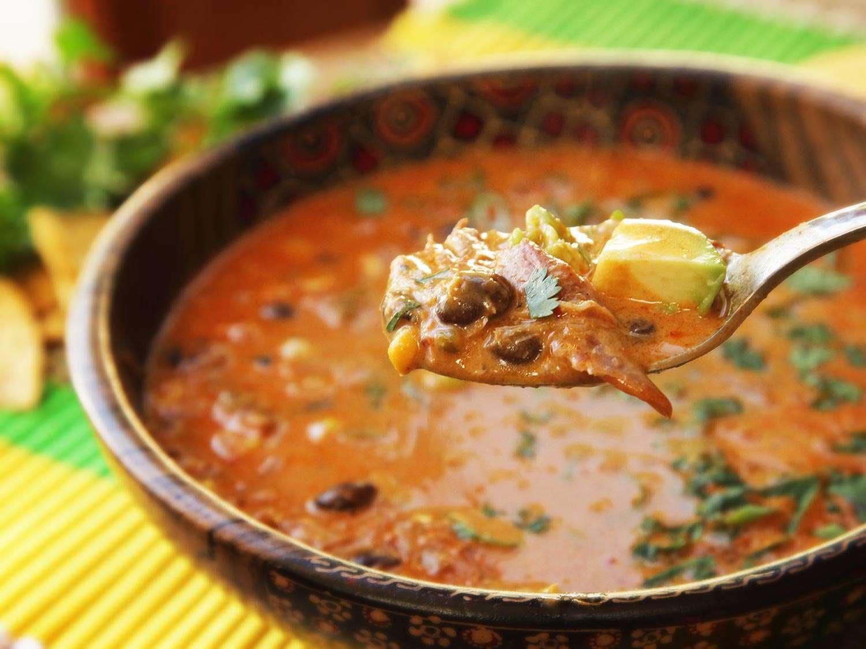 20151124-enchilada-soup-recipe-kenji-3.jpg
