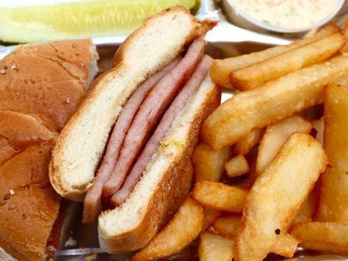 20110801-mastoris-pork-roll-2.jpg