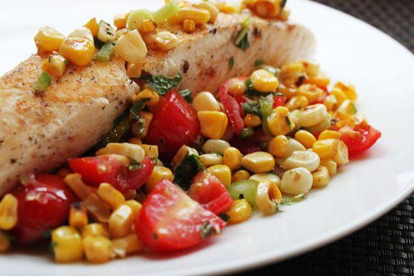 20130708-skillet-suppers-hailbut-corn.jpg