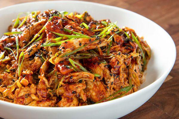 20191010-leftover-turkey-bang-bang-salad-vicky-wasik-14