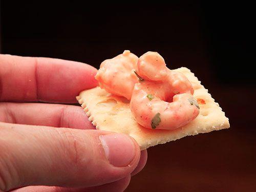 20120501-colombian-shrimp-cocktail-cocteles-camarones-ceviche-6.jpg