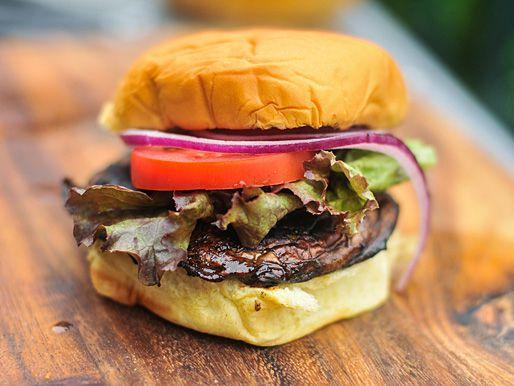 20120911-222256-portobello-burger.jpg