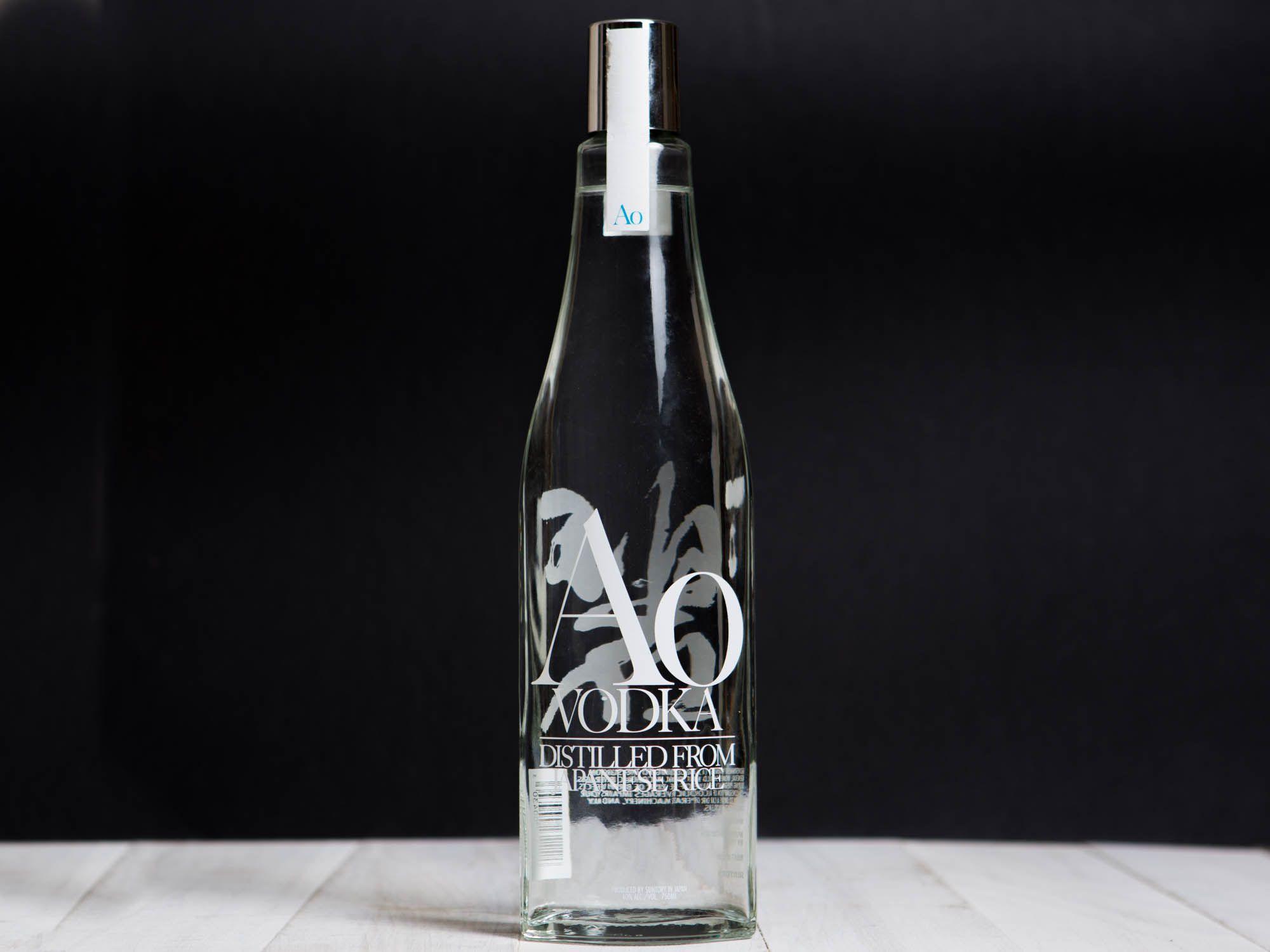 20150714-vodka-ao-vicky-wasik-1.jpg