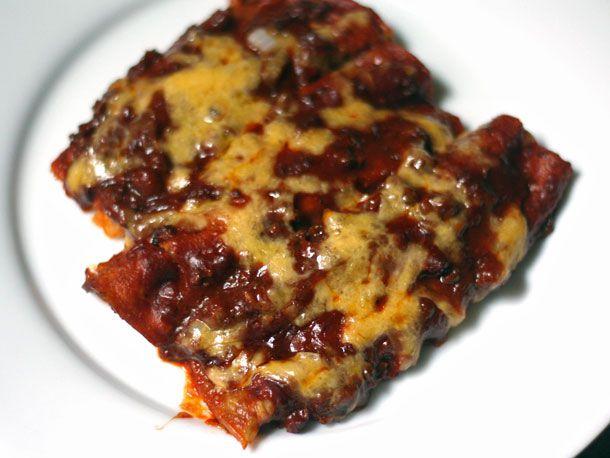 20140630-essential-tex-mex-dishes-cheese-enchiladas-nick-kindelsperger.jpg