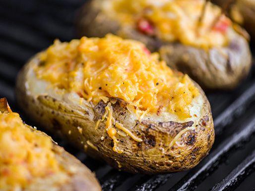 20131025-271134-pimento-cheese-twice-baked-potatoes-step-7.jpg