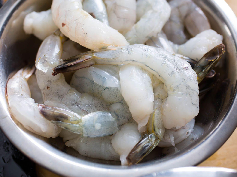 20150622-jalea-fried-seafood-peruvian-vicky-wasik-4.jpg