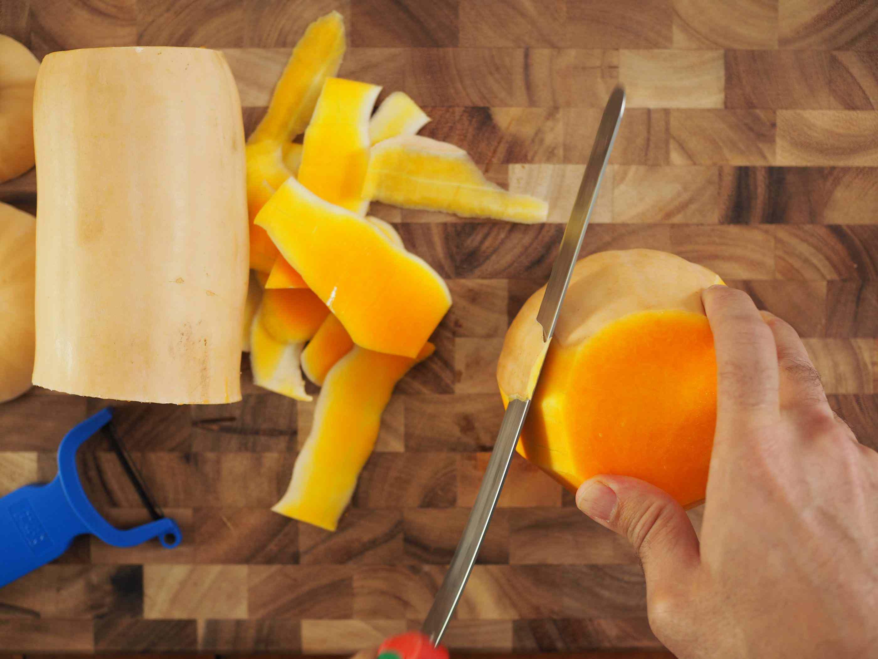20141008-knife-skills-butternut-squash-daniel-gritzer09.jpg