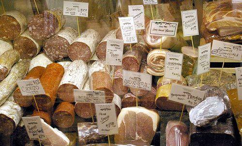 20081106-meat-formaggio.jpg