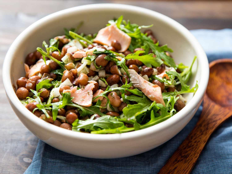 20160505-cranberry-beans-salmon-arugula-salad-vicky-wasik-2.jpg