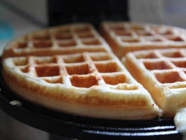 20101207GFTues_Waffles.jpg