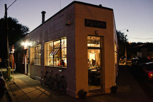 20120312-pizzicletta-storefront.jpg