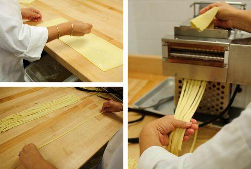2009-7-11-Marea-prepping-pasta2.jpg
