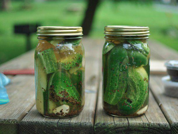 20110821-167158-finished-garlic-dill-pickles-alternate.jpg