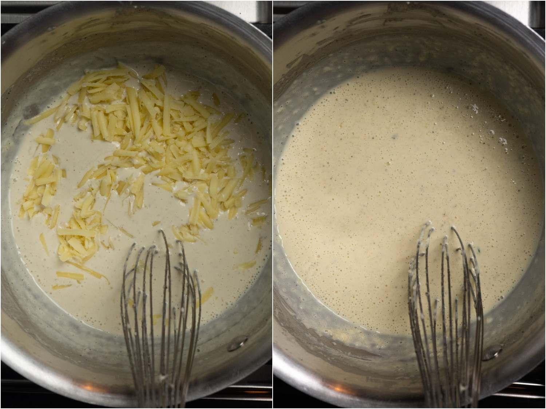 20210204-quattro-formaggi-four-cheese-pasta-sauce-daniel-gritzer-step4