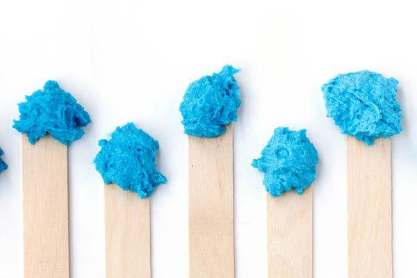 20151028-cookie-faq-creaming-blue-butter-detail-sarah-jane-sanders.jpg