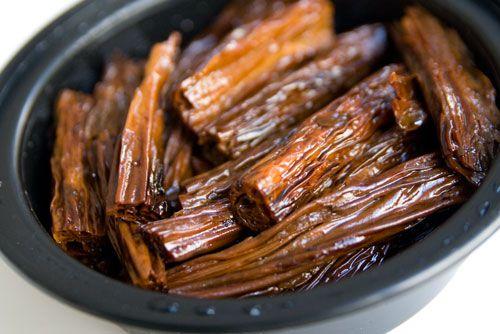 20100416-seasian-cooked.jpg