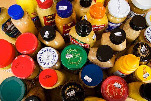 20091007-mustard1.jpg