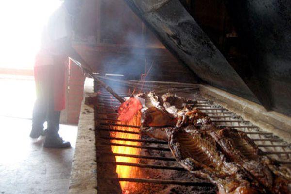 20100623-barbecue-origins.jpg