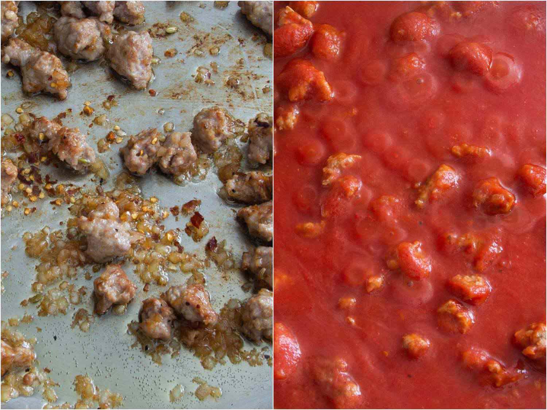 20210215-pasta-Zozzona-sasha-marx-step4