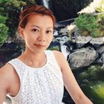 Shao Zhi Zhong is a contributing writer at Serious Eats.