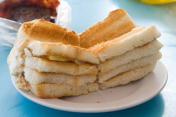 20120808-singapore-kaya-toast.jpg