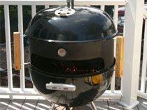 20100820-kettlepizza-hp.jpg
