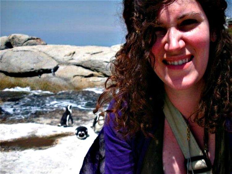 Jennifer Olvera is a contributing writer at Serious Eats.