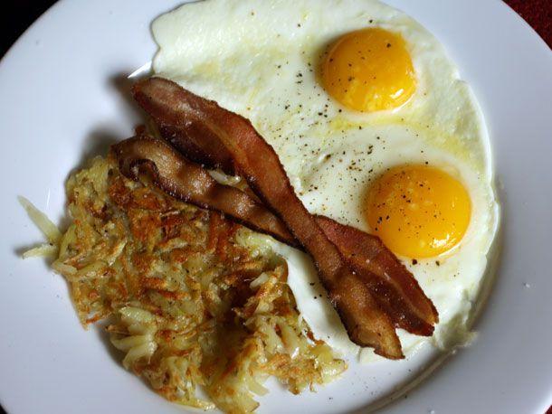 20111130-127355-dinner-tonight-alton-browns-man-breakfast-hashbrowns.jpg
