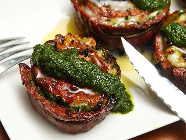 20140503-stuffed-rolled-flank-steak-pesto-chile-pepper-jack-recipe-food-lab-1.jpg
