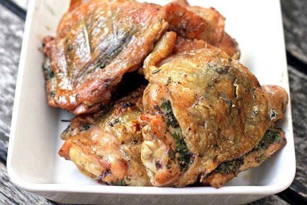 20120606-dt-mark-bittmans-mediterranean-grilled-chicken-thighs.jpg