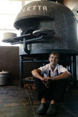 20120312-pizzicletta-ovenside.jpg