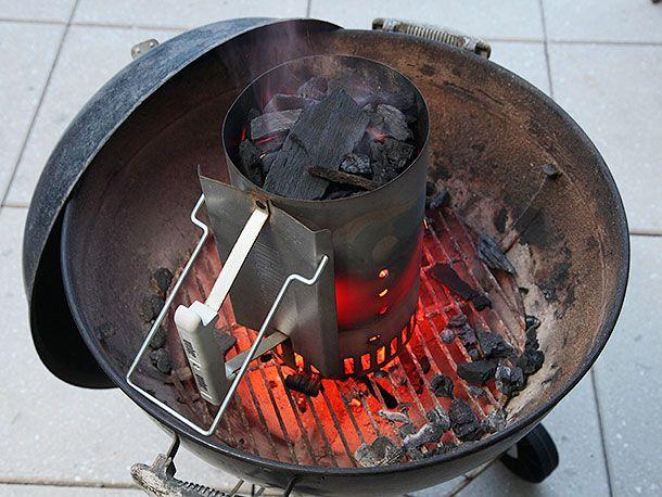 20130513-gai-yang-food-lab-recipe-07.jpg