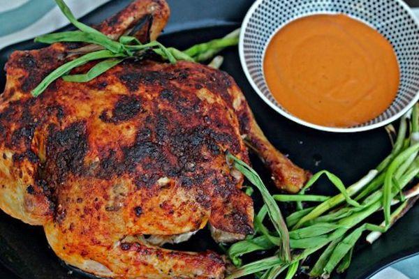 20120415-Sunday-Suppers-Spanish-Roast-Chicken-RomescoB-1.jpg