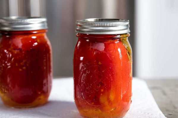 20170908-tomato-preservation-vicky-wasik-17.jpg