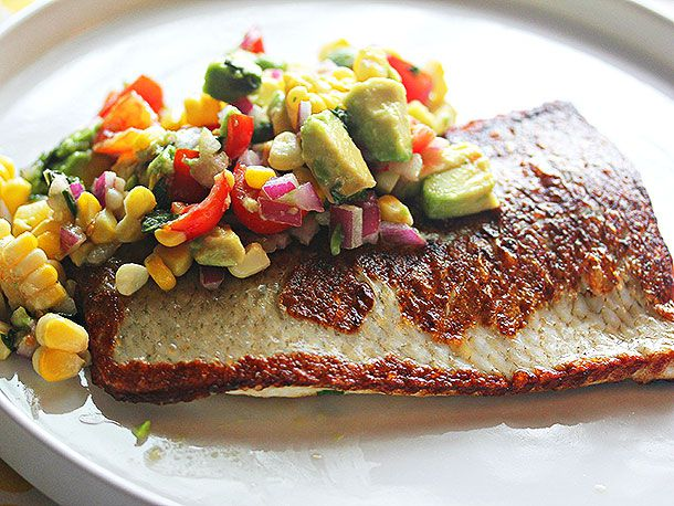 20130530-Serious-Eats-Sunday-Supper-Whitefish-Corn-Relish.jpg