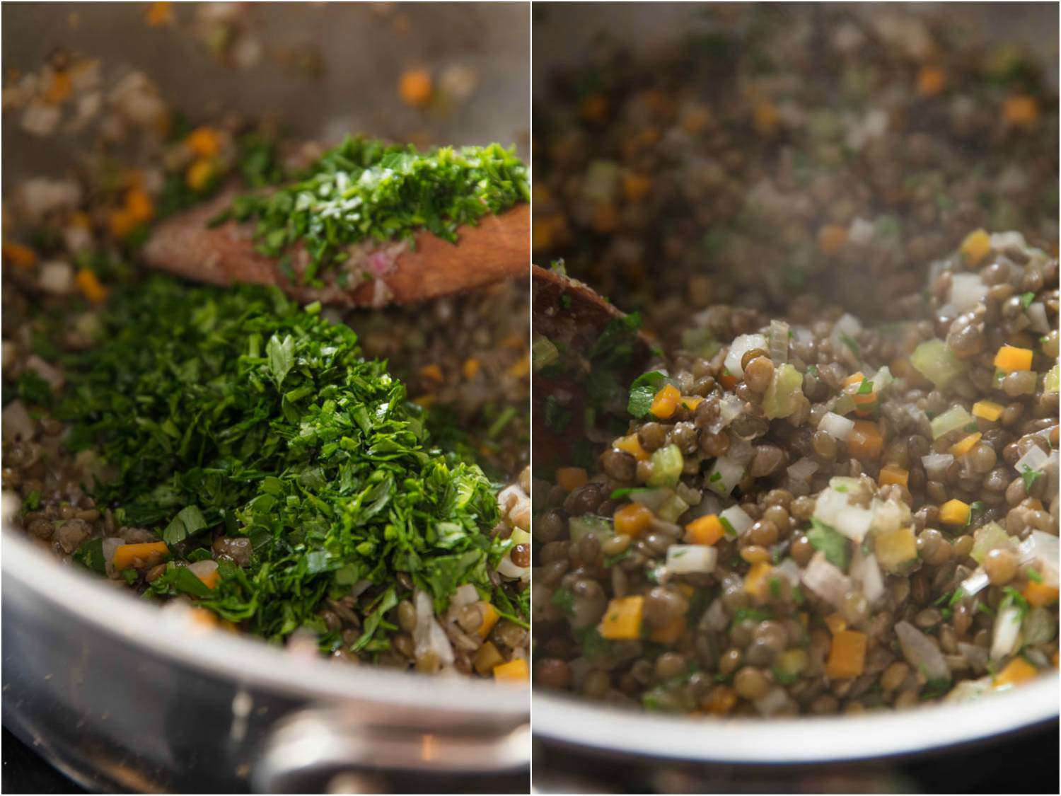 20170922-french-lentils-vicky-wasik-collage3.jpg