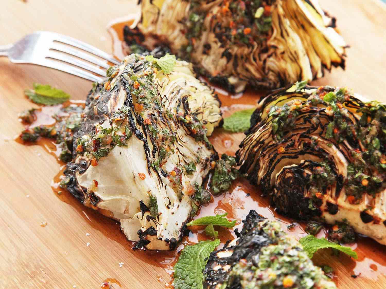 20160710-summer-recipes-essential-kenji-cabbage.jpg